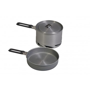 Camp Chef 4-Piece Cook Set