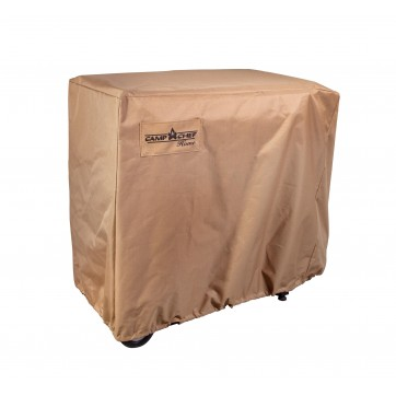 Camp Chef Flat Top Grill Patio Cover - 475