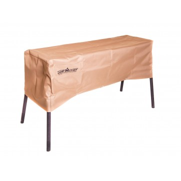 Camp Chef Explorer 3X Stove Cover