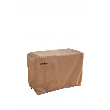 Camp Chef Flat Top Grill Cover - 900