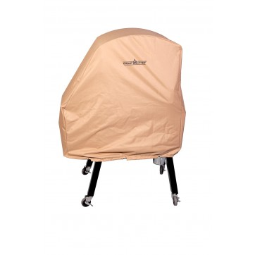 Camp Chef XXL Pellet Smoker Cover