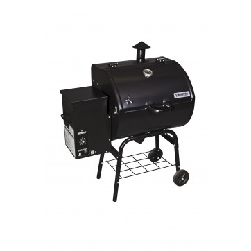 Camp Chef SmokePro SE 24 Pellet Grill