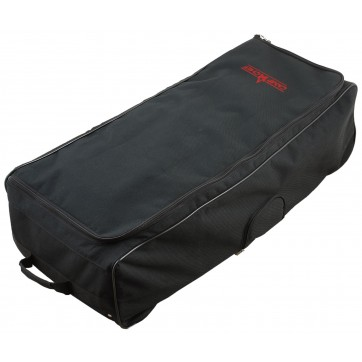 Roller Carry Bag for 2 Burner Stoves
