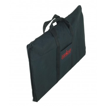 Camp Chef 2 Burner Griddle Bag