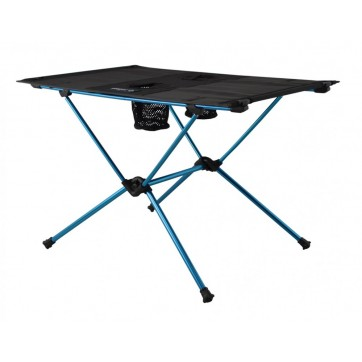 Big Agnes Helinox Camp Table One