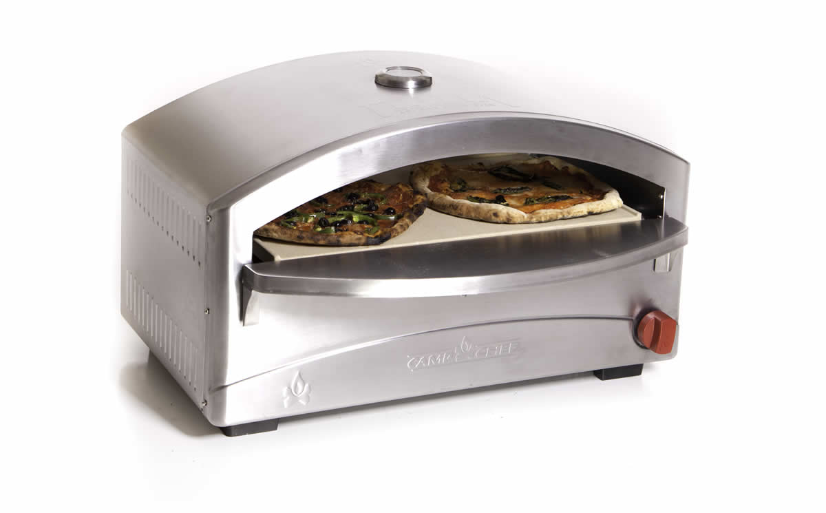 how to cook damper without a camp oven